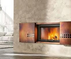 Amazoncom OK Lighting Portable Fireplace With Faux Stone Dark Portable Fireplaces