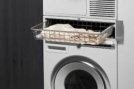washer dryer for small apartment. Plain For To Look For When Selecting A Small Washer Dryer Your Apartment The  Best Brands That Specialize In Making Compact Washers And Dryers Finally And Washer Dryer For Small Apartment L