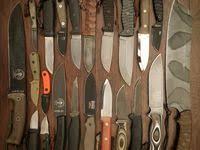ножи и др оружие: лучшие изображения (36) в 2019 г.   Оружие ...