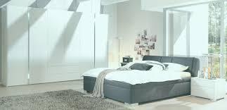 Pretty Schlafzimmer Set Mit Boxspringbett Images Gallery