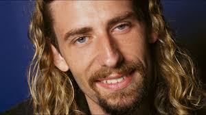 The Truth About What Happened To Chad Kroeger - YouTube