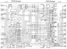 dodge charger se complete wiring diagram all about wiring dodge charger se 1975 complete wiring diagram