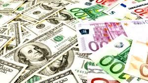 Altın, euro dolar güncel kur fiyatları nedir?