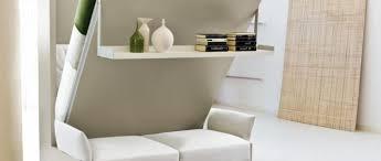 Modern Murphy BedMurphy Beds Space Saving Furniture For Small