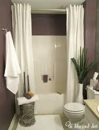 apartment bathroom decor. Simple Bathroom Impressive Stunning Apartment Bathroom Decor Ideas Best 25  Decorating On Pinterest Small For S