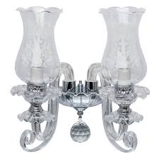 Бра <b>MW</b>-<b>Light</b> Элла 483024002 — купить в интернет-магазине ...