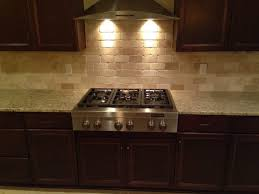 How To Remove Grease From Kitchen Cabinets Awesome How To Properly Clean A Range Hood HomeAdvisor