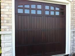 spray paint metal garage door paint steel door how to paint a steel