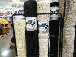 thomasville area rugs elegant indoor outdoor rugs furniture mineral spring microfiber rug thomasville marketplace area rugs thomasville area rugs