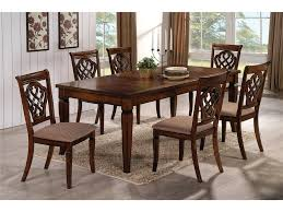 nice dining rooms. Nice Dining Room Photo - 4 Rooms