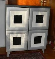 Flohmarkt Kunterbuntes Zu Verkaufen Möbel