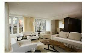 Teak Living Room Furniture Teak Living Room Furniture Youtube