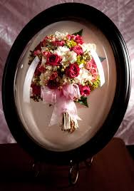 how to preserve your wedding bouquet for a lifetime today s bride
