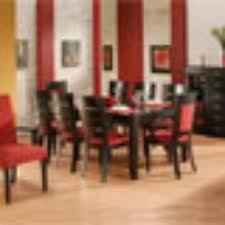 dining room furniture rochester ny.  Furniture Photo Of Dining Furniture Centre  Rochester NY United States Inside Room Rochester Ny U