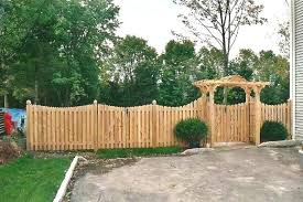menards vinyl fence marvelous creating layout your 4 ft panels design ideas i94