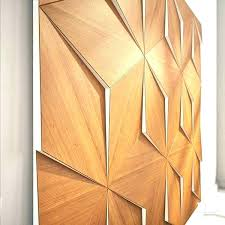 wood wall designs wooden wall designs bedroom how to decorate wood paneling without painting panel walls decorating ideas panels dark wood wall wood trim