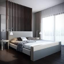 modern simple furniture. Modern Simple Furniture A