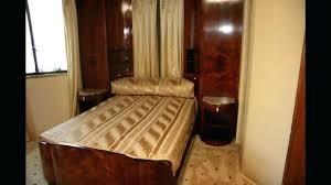 antique art deco bedroom furniture. Art Deco Bedroom Set Furniture Ideas Home Design Rations Antique Waterfall