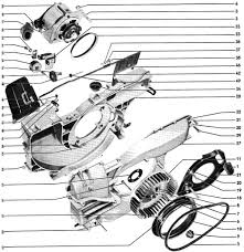 ignition coil wiring diagram vw beetle images vw beetle tail light wiring diagram on 72 vw engine diagram thesamba