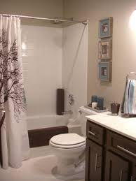 Hgtv Bathrooms