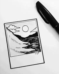 Aesthetic cute drawing Anime Cute Aesthetic Simple Drawings Drawing Fine Art Cute Aesthetic Simple Drawings Drawing Fine Art