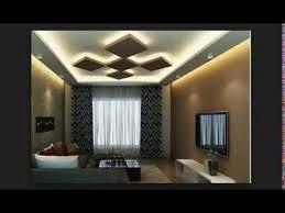latest stunning unique false ceiling designs for living room best false ceiling designs you