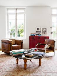 Tips For Decorating A Small Living Room Ideas For Small Living Room With Brown Furniture Decorating