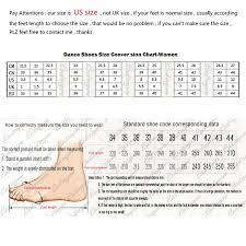 <b>Women's Flannel Latin</b> Dance Shoes Wholesale Spot Party Squre ...