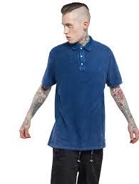 Apt 9 Mens Shirt Size Chart