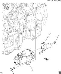 similiar 2011 chevrolet traverse parts keywords 2010 chevy traverse parts diagrams moreover 2009 chevy traverse engine