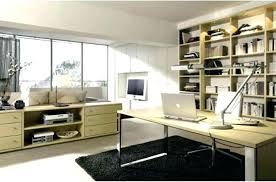 modern home office sett. Modern Home Office Furniture Contemporary . Sett N