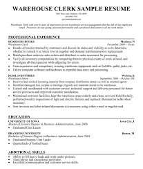 Warehouse Objective Resume Susanne Barrett Essay Grading Service warehouse resume objectives 58