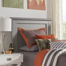 Isabella Panel Headboard  Reviews AllModern - Isabella bedroom furniture