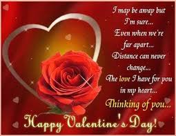 Valentines Day Quotes For Girlfriend Valentines Day Quotes For Girlfriend Images Wishes Messages Quotes 81