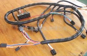 motorcycle electrical wires wiring harness ly motorcycle electrical wires wiring harness 3