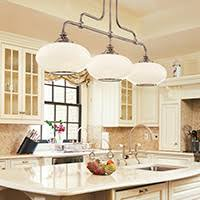 kichen lighting. Island Lighting · Kitchen Flushmounts Kichen E