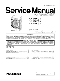 whirlpool washing machine wiring diagram with wiring information Wiring Diagram Whirlpool Washing Machine whirlpool washing machine wiring diagram on panasonic na 140vg3 168vg3 148vg3 washing machine pdf 1 wiring diagram whirlpool washing machine
