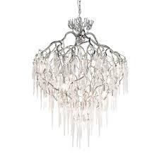 ceiling lights chandelier wall lights light fixtures chandeliers uk modern crystal chandelier rectangle chandelier lighting