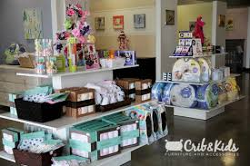 Baby Furniture Store in San Antonio Crib Giveaway A Thrifty Diva