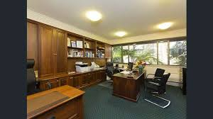 Interior Design Courses Perth Gorgeous Suite 4848 Kings Park Road West Perth WA 48 Sold Offices