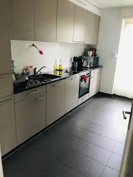 Appartement 3 Pièces Cuisine équipée Appartement In Lausanne Ron Orp