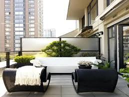 patio furniture for small balconies. Condo Patio Furniture Small Terrace Backyard Ideas Outdoor Balcony Design For Balconies