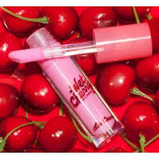 <b>Блеск для губ</b> Lime Crime <b>Wet</b> Cherry Lip Gloss | Отзывы ...