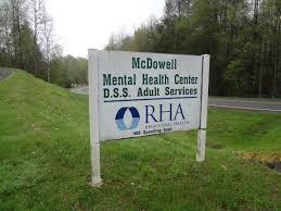 RHA Health Services Picture