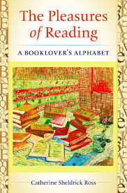 pleasure book reading essay essay on pleasure of reading important