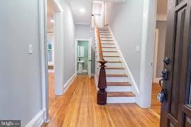 Design Floors Easton Pa 722 Cattell Street Easton Pa 18042 Integro Real Estate