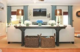 Awesome Sofa Table Ideas 63 For Your Modern Sofa Ideas with Sofa