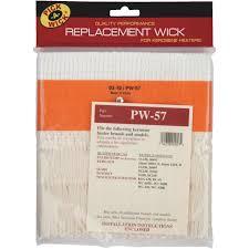 Pick A Wick Pw 57 Kerosene Heater Wick Connollys Do It