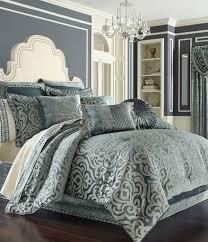 dillards bedroom comforter sets. dillards bedroom comforter sets .