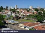 imagem de Sales Oliveira São Paulo n-14
